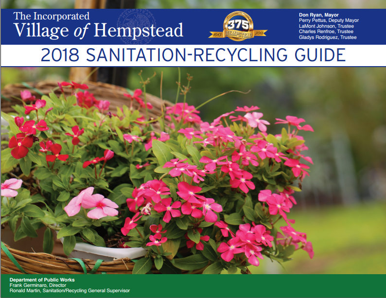 sanitation guide cover 2018